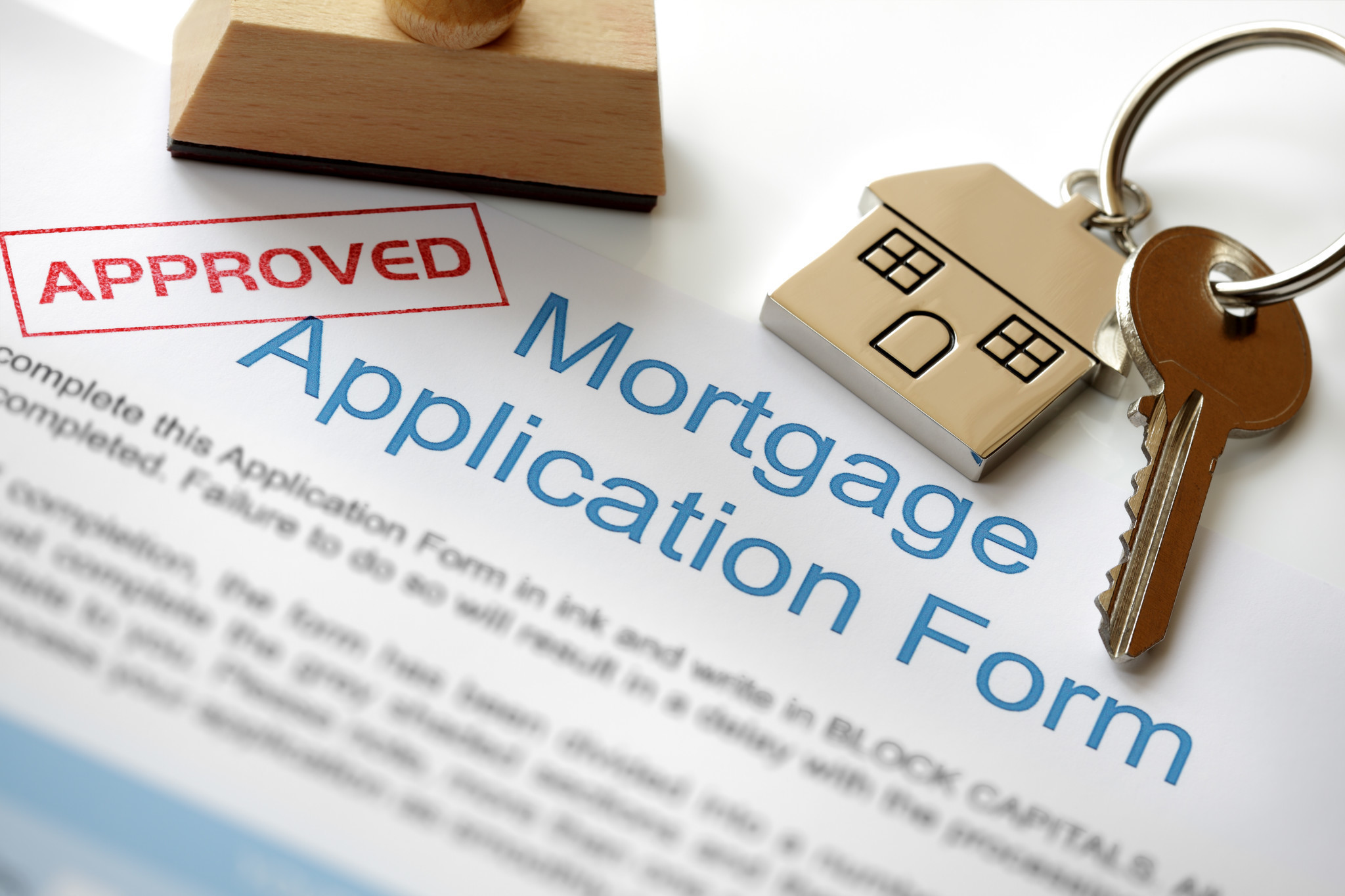 Liberty Reverse Mortgage About Satisfied Marriages Secrets