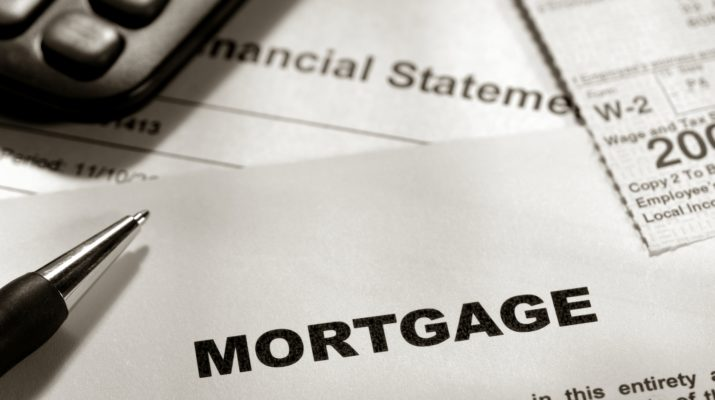 Millions Urged to Review Mortgages as Another Major Lender Raises Rates