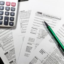 No Disallowance Under Section 40a ia Of The Income Tax Act