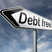 Payday Loans Driving up Debt Management Plan Numbers