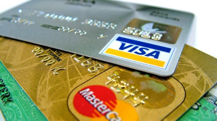Repair Your Credit Report With These Tips