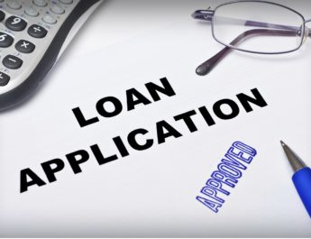 SBI Personal Loan Interest Rates- Helping You Build Your Dreams