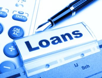 Same Day Loans - Quick Way of Borrowing
