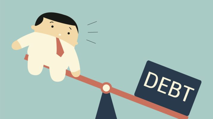 The Fair Debt Collection Practices Act to Protect Debtors
