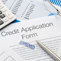 Tips To Choose The Right Payment Processing Companies