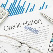 Top 3 Extra Credit Services You Really Don't Need