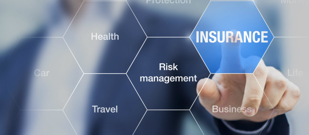 Why Fire Insurance is So Important in Singapore?