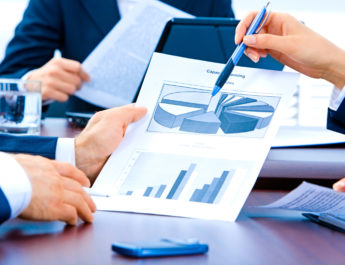 Why Professional Accounting Services Is Important For Your Business