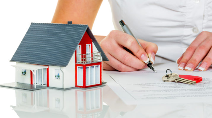 Why Refinance Maryland is a Famous Consumer Loan Module